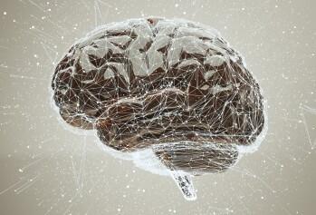 脳内物質ドーパミン